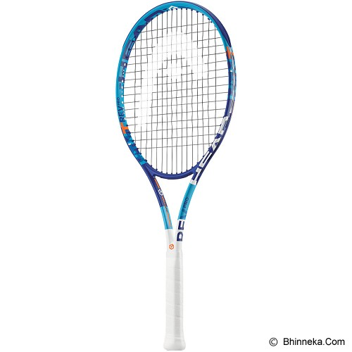 HEAD Graphene XT Instinct MP - Raket Tenis
